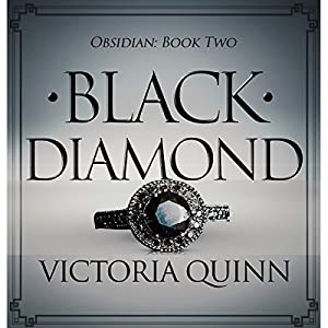 Black Diamond Hörbuch