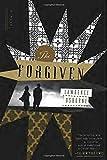 The Forgiven: A Novel