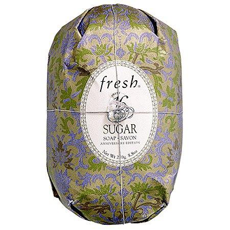 Fresh Fresh Sugar Soap Anniversary Edition 8.8 oz ()