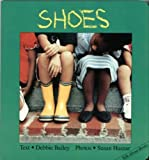 Shoes (Talk-about-Books)