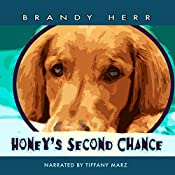 Honey's Second Chance | Brandy Herr