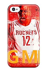 Awesome Case Cover/iphone 4/4s Defender Case Cover(dwight Howard)