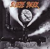 Powertool by Sleeze Beez (2008-01-08)