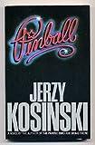 Pinball, Jerzy Kosinski, 0553013653