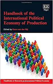 research in political economy Annual hardback publication of research within the tradition of marxist political economy, international in scope, dealing primarily with economic and political.
