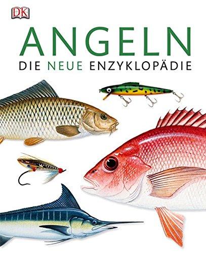 angeln-die-neue-enzyklopdie