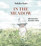 In the Meadow, Yukiko Kato, 1592701086