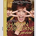 Sharon Osbourne: Survivor | Sharon Osbourne