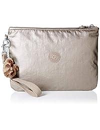 Kipling Iaka - Conjunto de bolso de mano grande para mujer