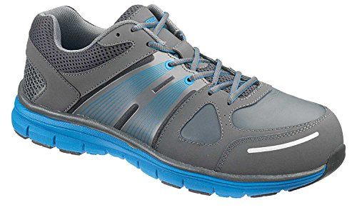 Bestselling Womens Fire & Safety Shoes