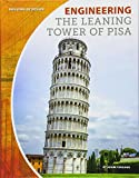 Engineering the Leaning Tower of Pisa (Building by Design)