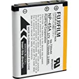 Fujifilm NP-45A Li-Ion Battery - Retail Packaging (Discontinued by Manufacturer)