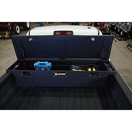 .com: northern tool + equipment 41915 truck box: automotive