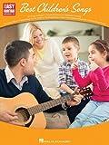 Best Children's Songs, , 1480345164