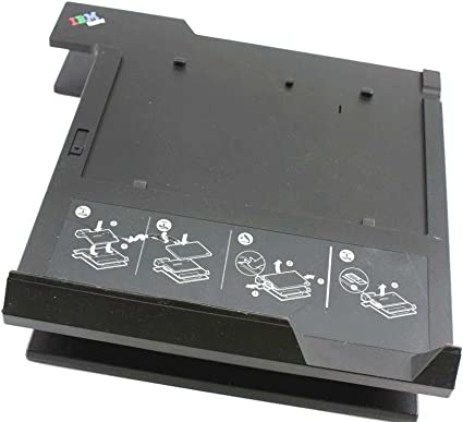 Genuine IBM ThinkPad Docking Station Stand  NB STAND:001