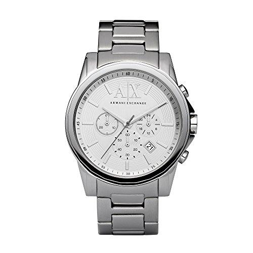 Nixon Women S A0452075 Time Teller Stainless Steel Watch