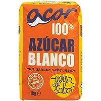 Acor - Azúcar Blanco de Remolacha,1000 gr