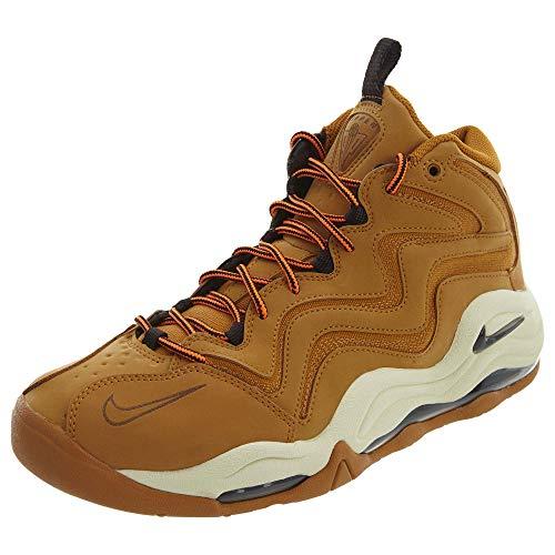 Nike Mens Air Pippen 325001-700 (8)