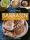 La cuisine au sarrasin : La graine star
