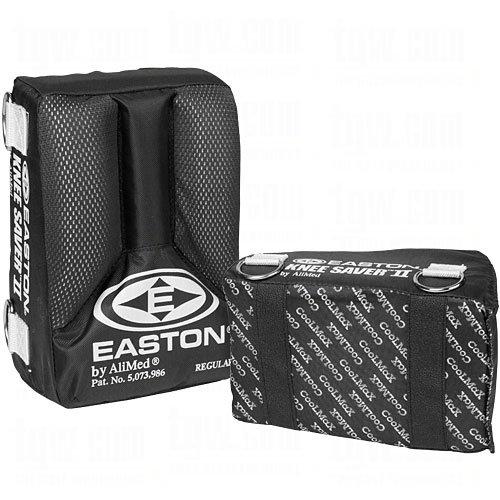 Easton Catchers Bags - 9