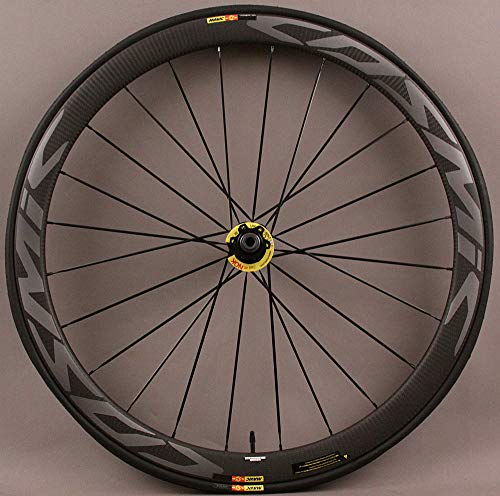 db552151547 MAVIC COSMIC PRO CARBON SL DISC Road Bike Rear Wheel