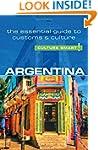 Argentina - Culture Smart!: The Essen...