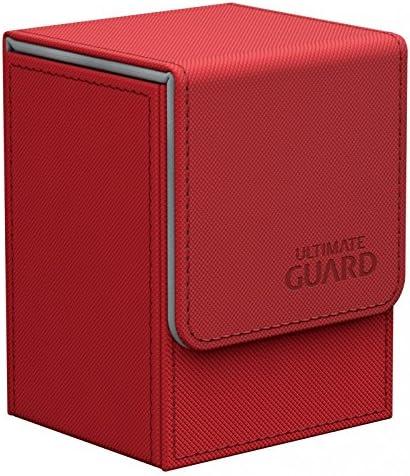 Flip Deck Box Case Protector