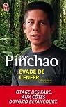 Evadé de l'enfer par Pinchao