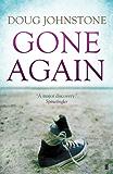 Gone Again