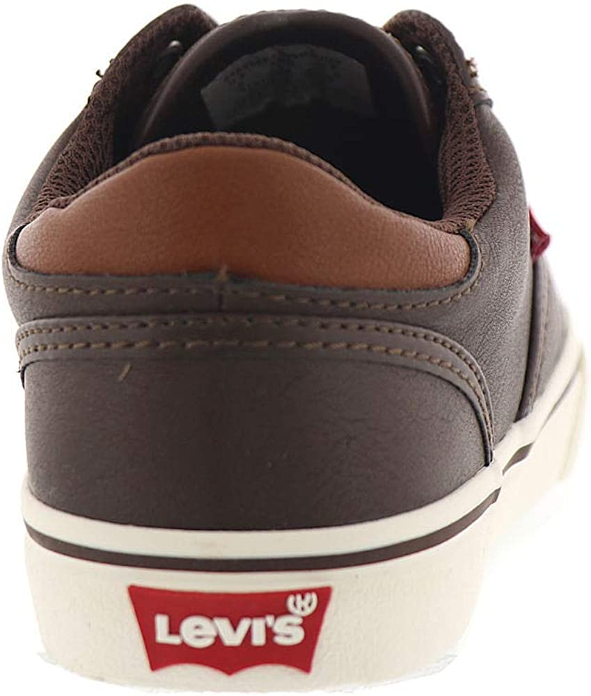 Levis/¿ Kids Boys Ethan Cacti UL Little Kid//Big Kid