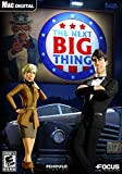 The Next Big Thing (Mac) [Download]