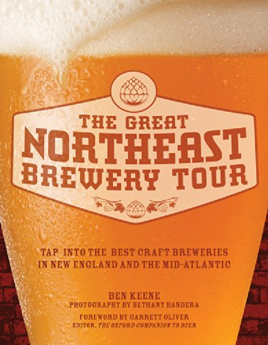 the-great-northeast-brewery-tour-tap-into-the-best-craft-breweries-in-new-england-and-the-mid-atlant