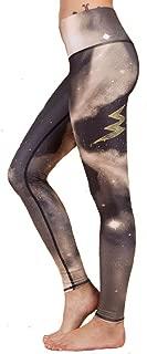 product image for teeki ~ Hot Pants ~ Electric Night Pattern
