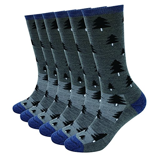 cycling socks cold weather - 5