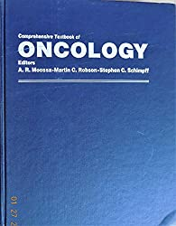 Comprehensive Textbook of Oncology