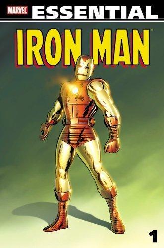 iron man vol 11 - 4