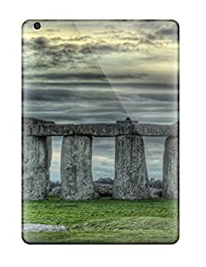 NySMXLA4876omUFy Case Cover Photography Hdr Ipad Air Protective Case