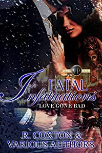 Fatal Infatuations by Loreal Coxton ebook deal