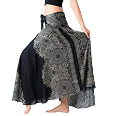 ✿Are you getting ready for a date night? Maybe brunch with the girls?It doesn't really matter what you are getting for, this skirts is perfect for it! ✿I know this is the same skirts that is listed on several other sites. Much cheaper here. T...