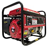 All Power America APG3014 2000 Watt 2000W Gas Powered Portable Generator
