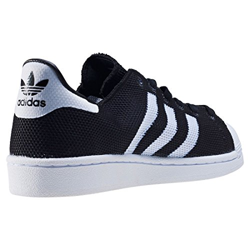 J Superstar Adidas Superstar Enfant Adidas Baskets OqSt8Fw