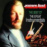 James Last - Morgens Um Sieben (Ist Die Welt Noch In Ordnung)