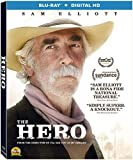 The Hero [Blu-ray]