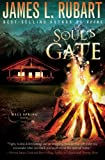 Soul's Gate (A Well Spring Novel)