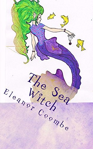 Download The Sea Witch PDF