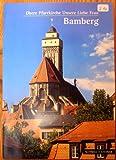 Bamberg : Obere Pfarrkirche Unsere Liebe Frau, Milutzki, Walter and v Gotz, Roman, 379544246X