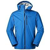 super alpine jacket - Eddie Bauer Men's BC Alpine Lite Jacket, Ascent Blue Regular M