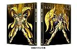 Animation - Saint Seiya Soul Of Gold 2 (DVD+CD) [Japan LTD DVD] BCBA-4703