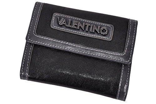 Valentino Monedero Wallet portam onete-TH