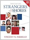 Strangers to These Shores 9780205191796